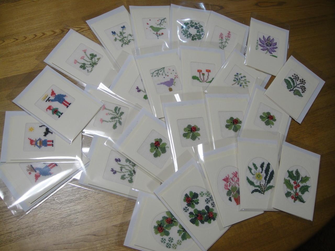 復興支援カード