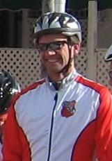 Henning Kochsmeier