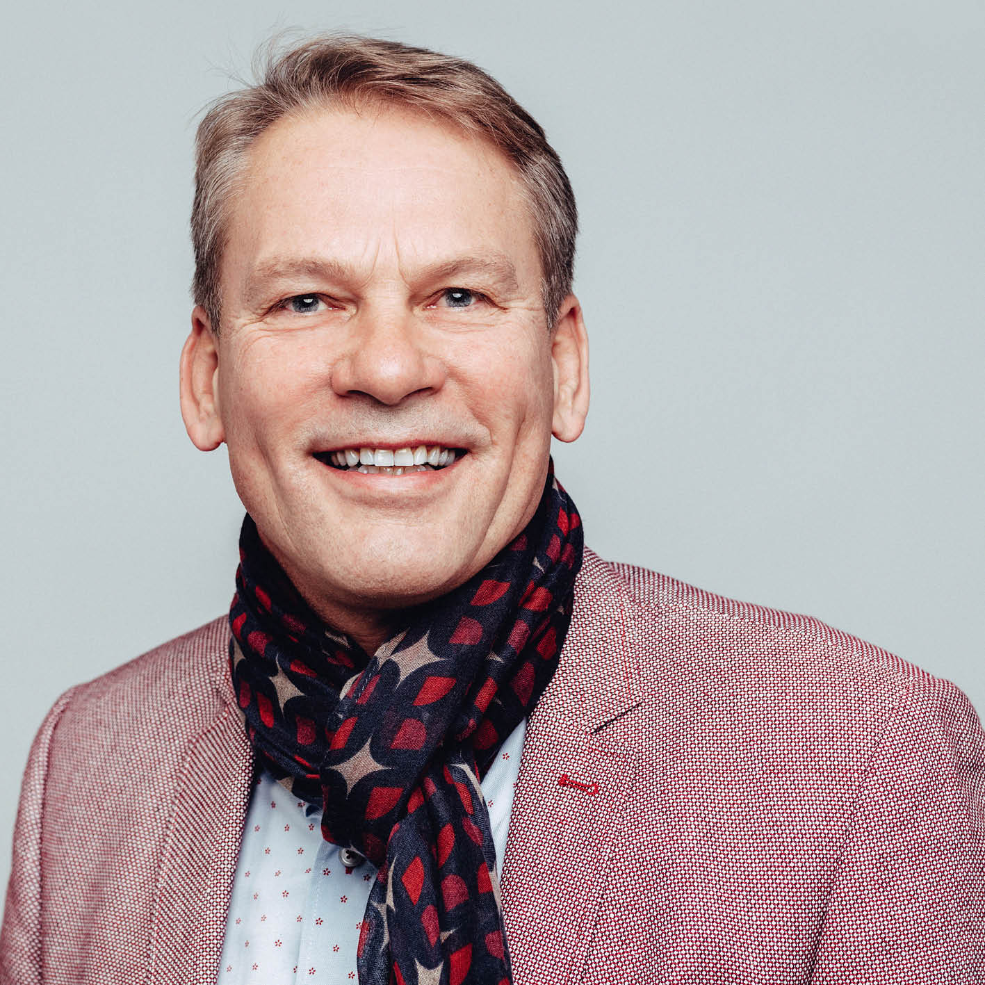 Die Kreistagsfraktion der CDU Odenwald hat sich konstituiert. Buschmann bleibt Vorsitzender.