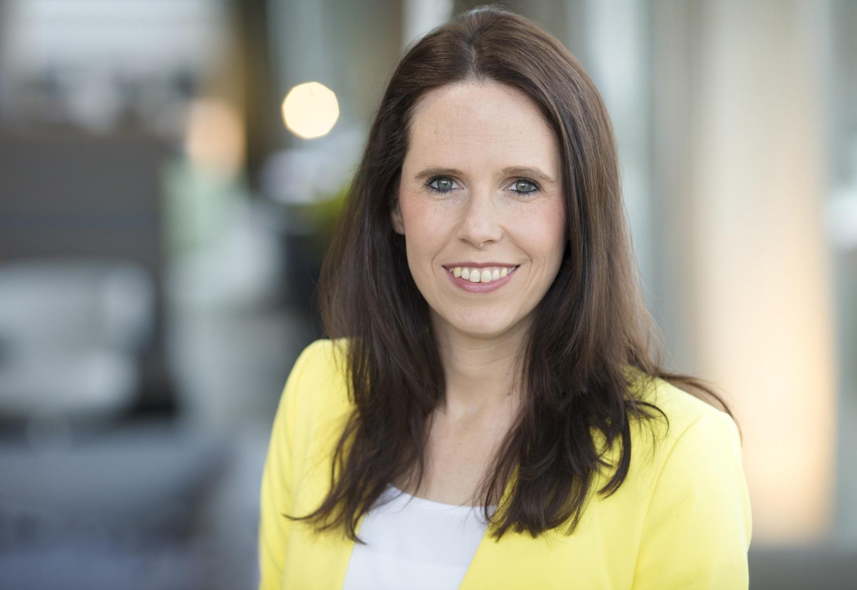 Sandra Funken: Der B45-Ausbau kann kommen. Die CDU hat ihr Wort gehalten.