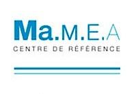 Ma.M.E.A