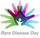Journée Maladies Rares