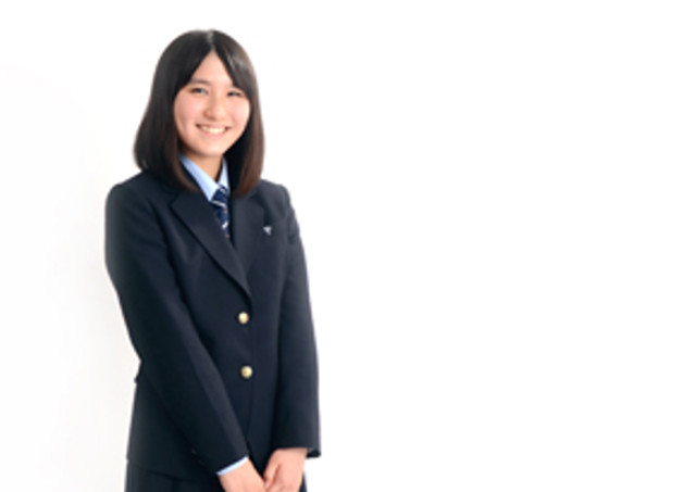 お子様のご成長の大切な節目となる「入園・入学・卒業」のお祝いに!