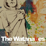 The Watanabes