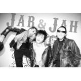Jar & Jah