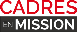logo Cadres en Mission