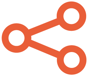 miméthik bouge (dans) ses réseaux