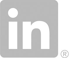 LinkedIn KOS PartnerInnen GmbH