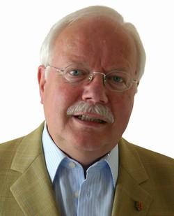 Klaus Olshof