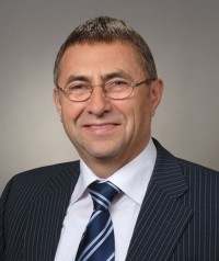 Meinhard Perschel