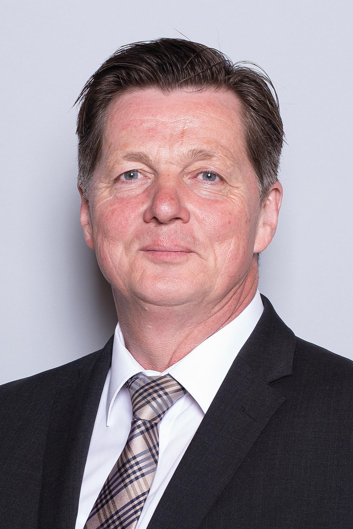Eckhard Pols