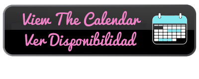 Puntas Tree House Availability Calendar Link