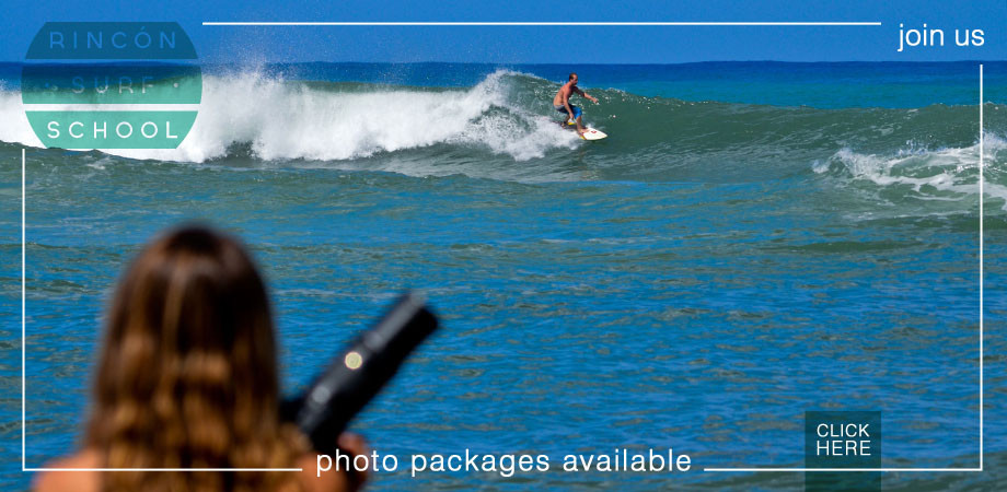 http://www.rinconsurfschool.com/photo-package/