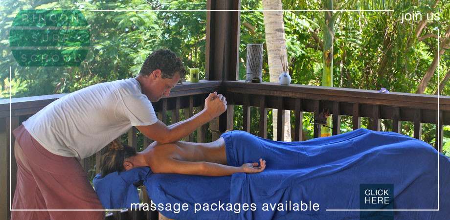 http://www.rinconsurfschool.com/massage/