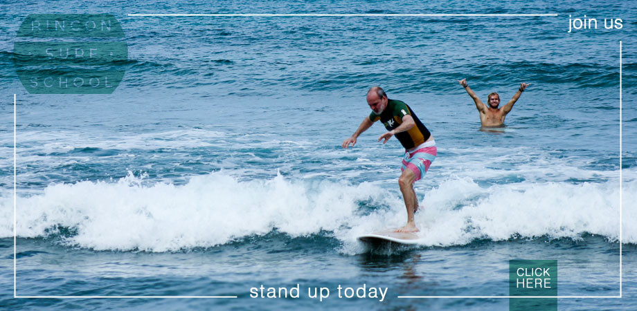 http://www.rinconsurfschool.com/inquire/