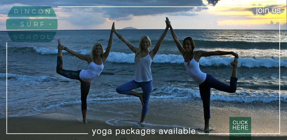 http://www.rinconsurfschool.com/surf-yoga-rincon/