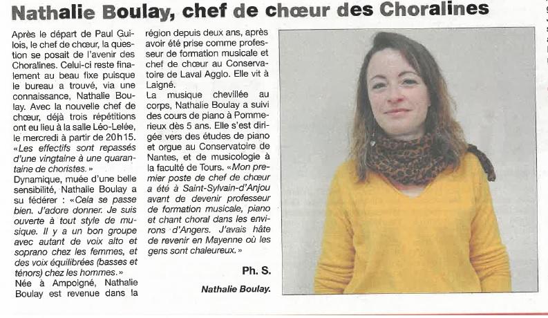 Haut-Anjou du 24/01/2020