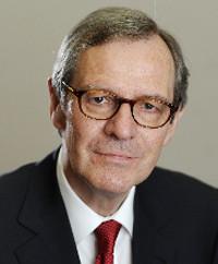 Embaixador de Alemanha