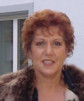 Teresa Soares