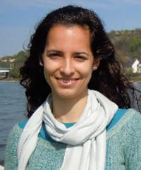 Gloria Sousa