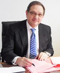 Embaixador de Portugal