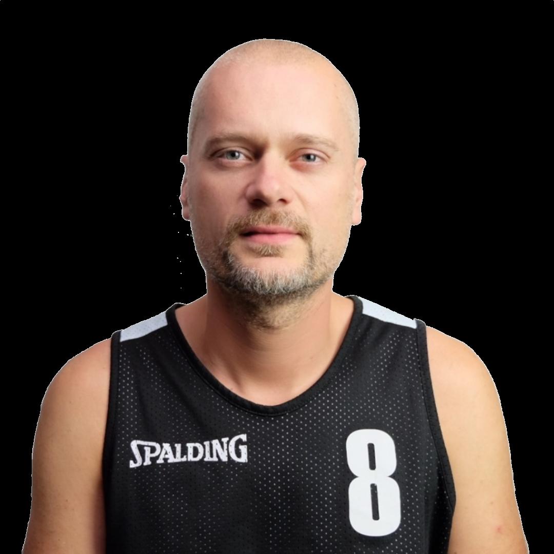 Ingo Lederer
