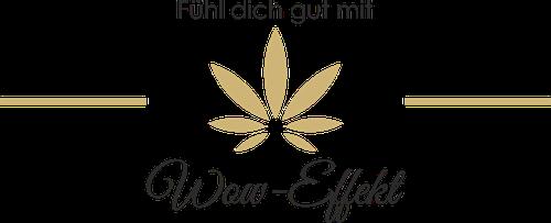 juchheim methode