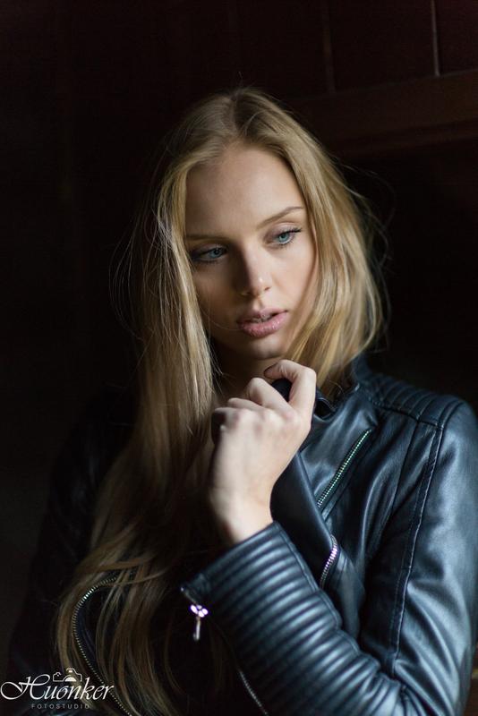 Nicole Erik
