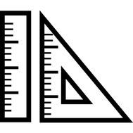 Cadres Papier3D sur mesure