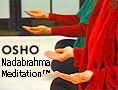 Oshoナダブラーマ瞑想