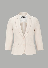 Businessblazer € 139,99 comma online