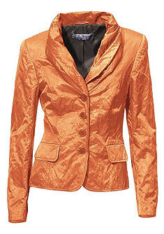 Ashley Brooke  Blazer € 99,90 Otto Versand (2)