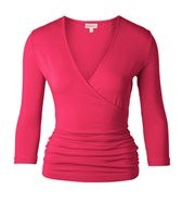 Hot-Pink Shirt € ca. 40,00 Kettlewell Colours online