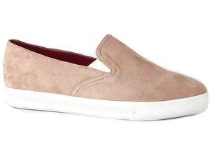 Slip-One Sneaker