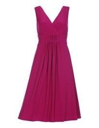 Kleid € 99,90 Madeleine online