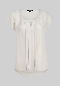 Businessbluse € 79,99 comma online