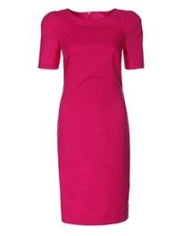 Pinkes Kleid € 149,90 Madeleine online