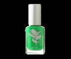 Nagellack Fishbone Cactus grün € 15,50 Priti NYC online