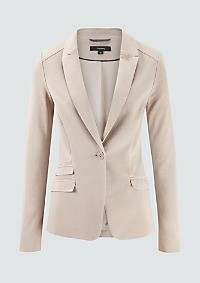 schicker Businessblazer € 139,99 comma online