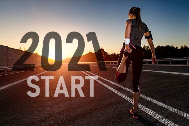2021年度もコロナに負けない経営方針とは