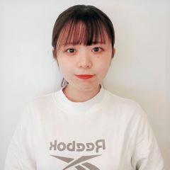 安田涼パーソナルトレーナー/芦屋のパーソナルトレーニング パーソナルジム 打出 夙川