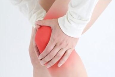 ランナー膝、それは「腸脛靭帯炎」効果的なセルフケアのすすめ
