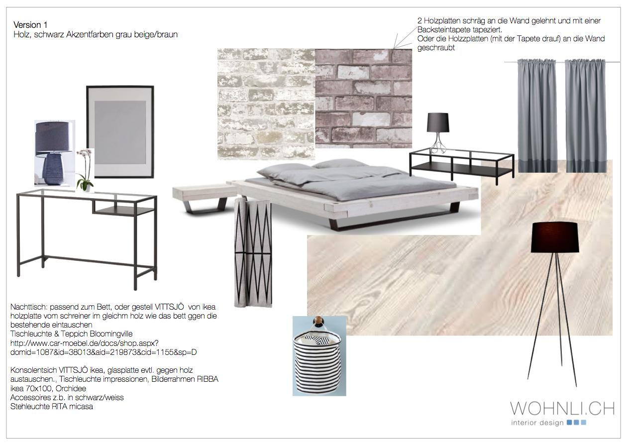 Erfreut Schwarz Weiß Küche Akzentfarbe Galerie - Küchenschrank Ideen ...