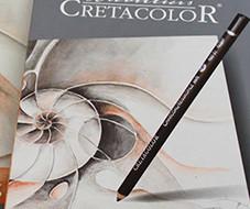 Illubelle - Julia Kerschbaumer - Cretacolor