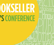 Illubelle - Julia Kerschbaumer - The bookseller children's conference 2014
