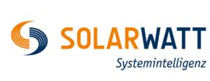 Fachpartner von Solarwatt