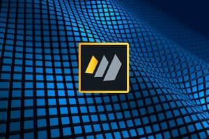 """Neu! Video Seminar """"HCL Domino 11 Systemadministration 2"""" ist jetzt auf Udemy verfügbar"""