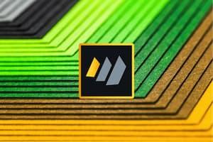 """Neu! Video Seminar """"HCL Domino 11 Anwendungsentwicklung - Grundlagen"""" ist jetzt auf Udemy verfügbar"""