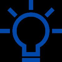 Automatische Erstellung von Verbindungsdokumenten im Notes Client