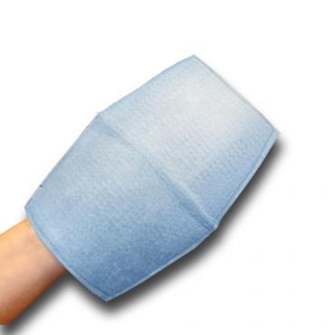 Gants lavants - Taille unique